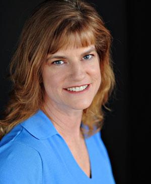 Gwynnae Byrd - Professional Home Organizer