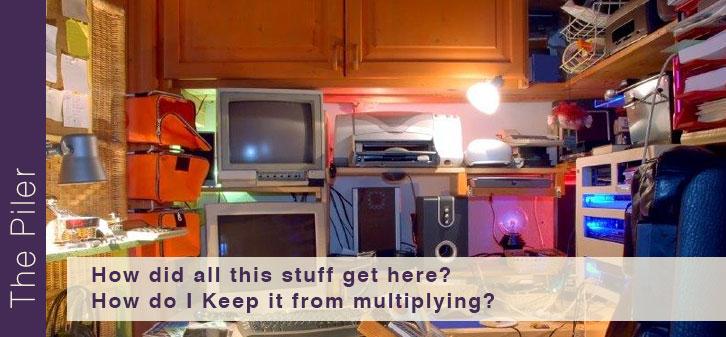 Sacramento professional home organizer home transitions solutioingenieria Images